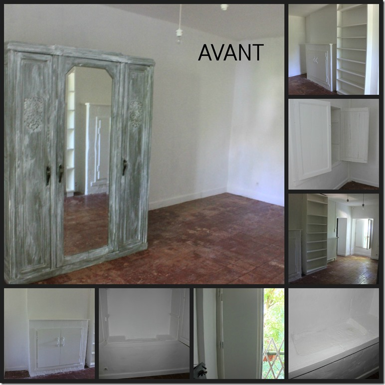 WindowsLiveWriter/Octobre_DAEF/CHAMBRE 2_thumb