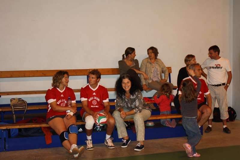 2011-06-17_finales_volley_IMG_5487