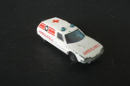 12_Citro_n_CX_Ambulance_02