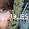 Uglies (vol. 1)