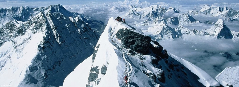 Everest_banner_photo_2_cropped_for_new_site
