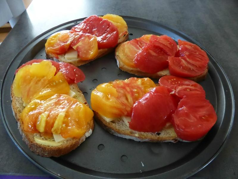 27-tomates, tomates tartines (8)