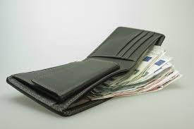 PORTEFEUILLE MAGIQUE EN EURO ET DOLLARS
