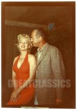 1954-PalmSprings-HarryCrocker_home-by_ted_baron-red-with_hugh_french-2-1