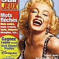 2003-05-tele_star_jeux-france