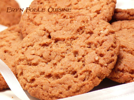 biscuits_avoine_caramel1