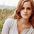 Félicitations à hermione !