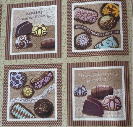 Chocolat_Carr_