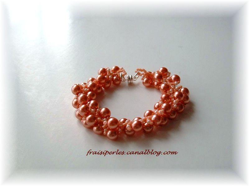 Bracelet_Perles_d__t_1