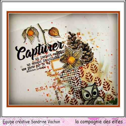 Page AUTOMNE dt LCDE sept (3)