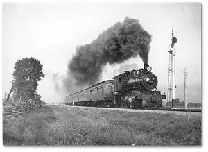 3292_train_520