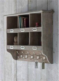 Chedworth-Tall-Wall-Unit-with-Hooks---ZTWU03