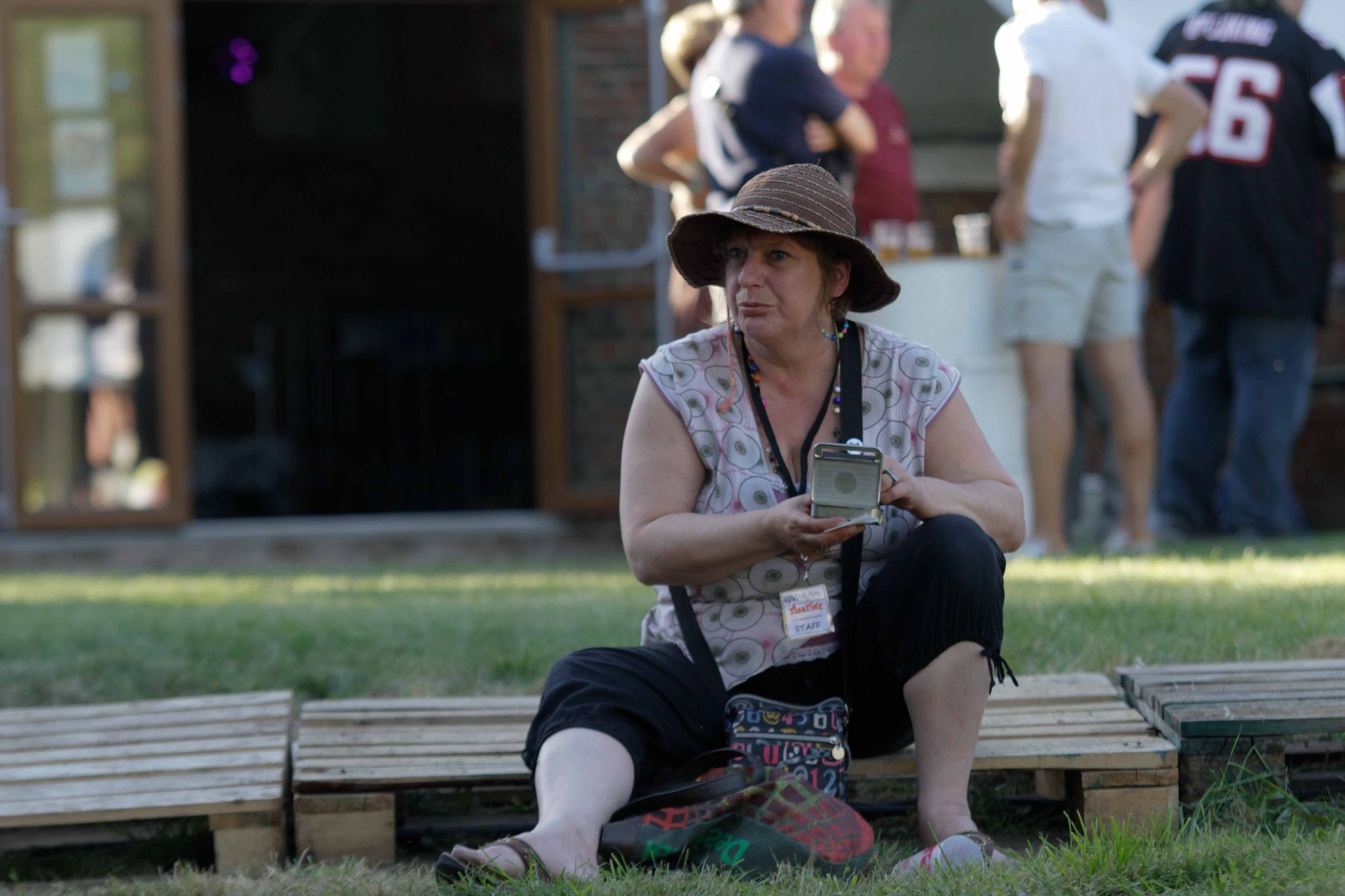 Ambiance-DTGFestival-2012-222