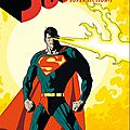 Urban dc superman superfiction tome 1