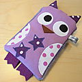 etui_portable_rose_violet