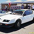 Alpine Renault A 310_10 - 1978 [F] HL_GF