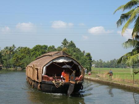 route_lac_et_Madurai_138