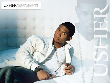 usher_wallpaper_2_1024x768_1024x768_1_