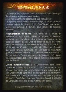 guerrier_construct_cynwall - l_emprise_lumineuse[1]