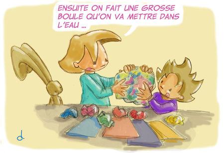 02_Grosse_boule