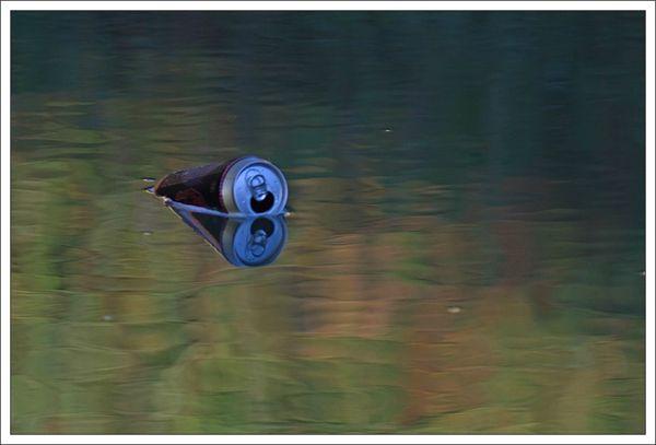 ville lulu cannette flottante 240413 2