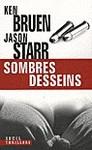 sombres_desseins