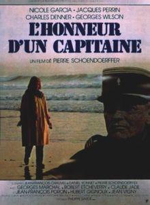 l_honneur_d_un_capitaine