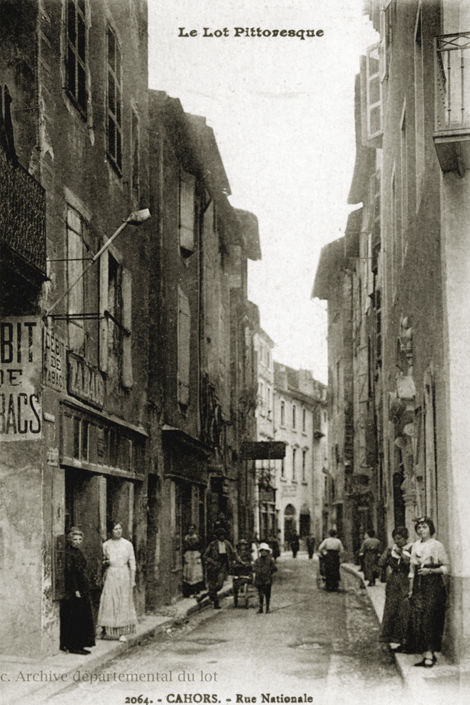 Rue_nationale_1910