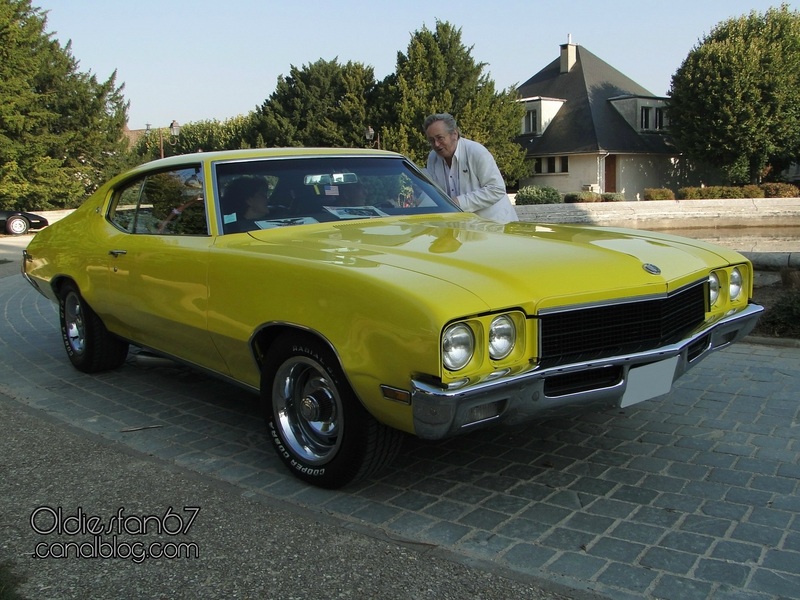buick-skylark-custom-coupe-1971-01
