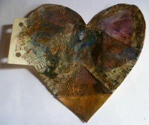 10 Coeur d'Octobre