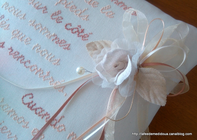 coussin-mariage-rubans