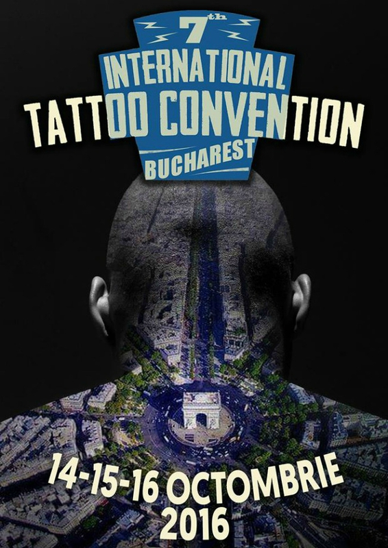 2016-Bucharest-Tattoo-Convention