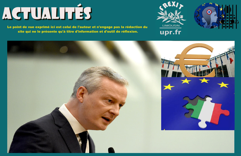 ACT LEMAIRE EURO ITALIE