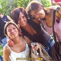 Festimix Jupille 01/07/07