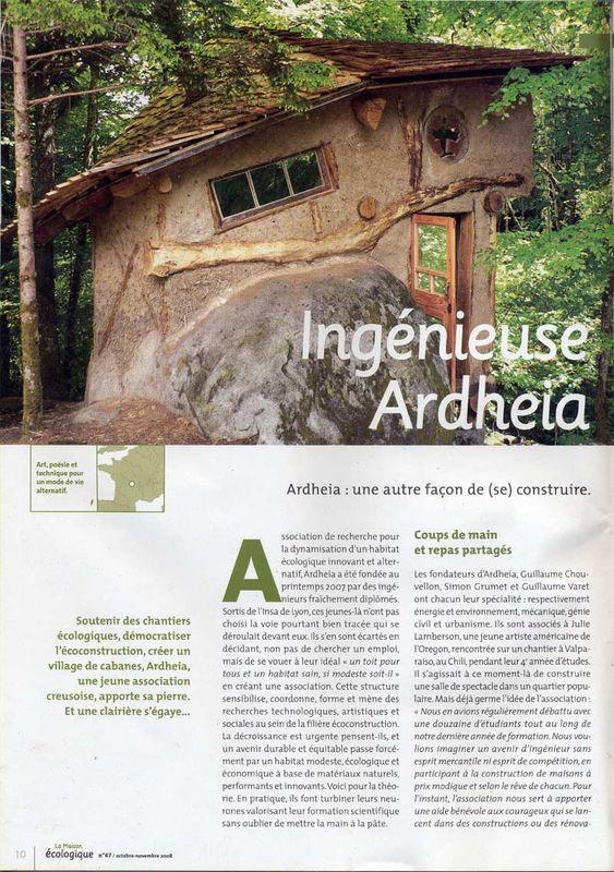 articlep1web