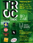 Truc_Troc_2011