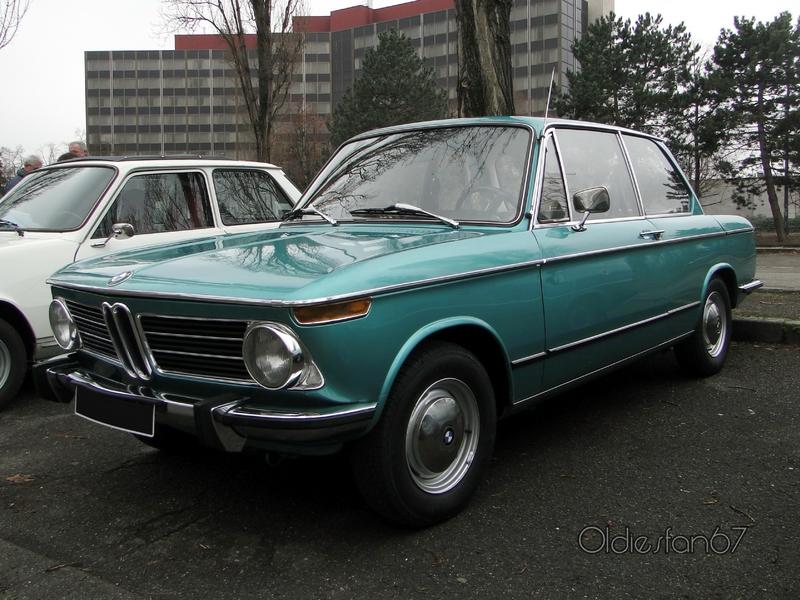bmw-1802-1973-a