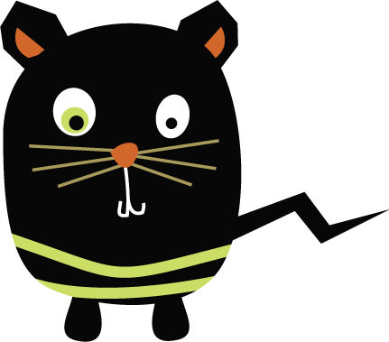 mterasawa_bootoyou_graphicstickers_cat