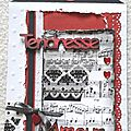 Un tag st valentin... pour l'antrescrap