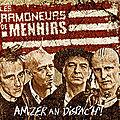 ramoneurs_amzerandispach