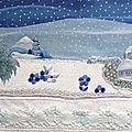 Paysage_blanc_bleu_et_froidure__