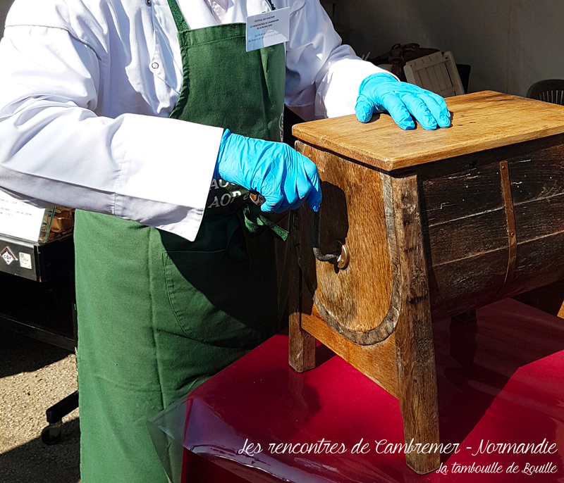fabrication-beurre-cambremer