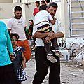 Persécutions et violences sur des chrétiens en irak : il faut aussi en parler (terrorisme contrôlé)
