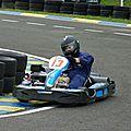Karting 2011 (14)
