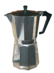 cafetiere-italienne-1