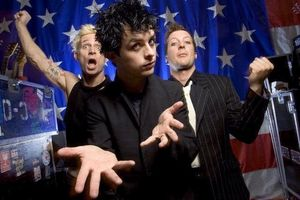 green_day_greenday_know_your_enemy