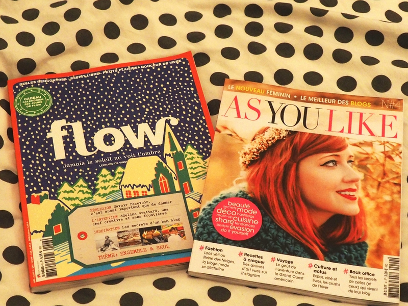 8-magazine-flow-magazine-as-you-like