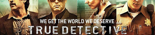 True-Detective-Season-2-Banner-Character-Posters-1024x309