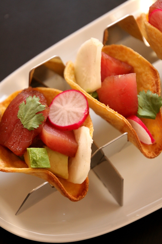 tacos thon cru 05