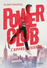 power-club-tome-1-l-apprentissage-1008167-264-432